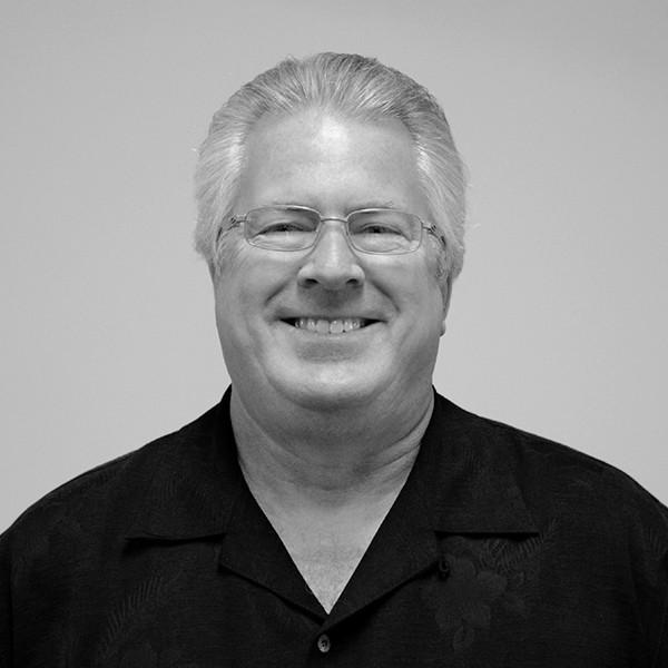 Steve Dutton  | Plant Manager