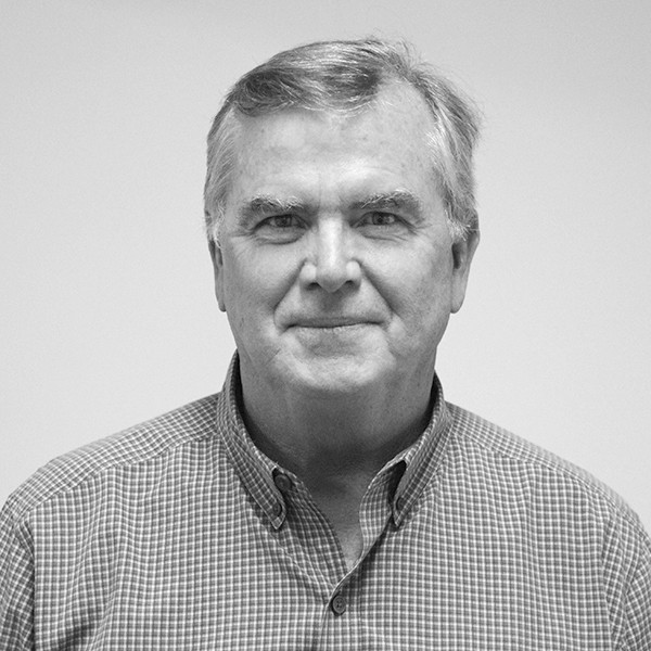 Cliff Warner  | Account Executive