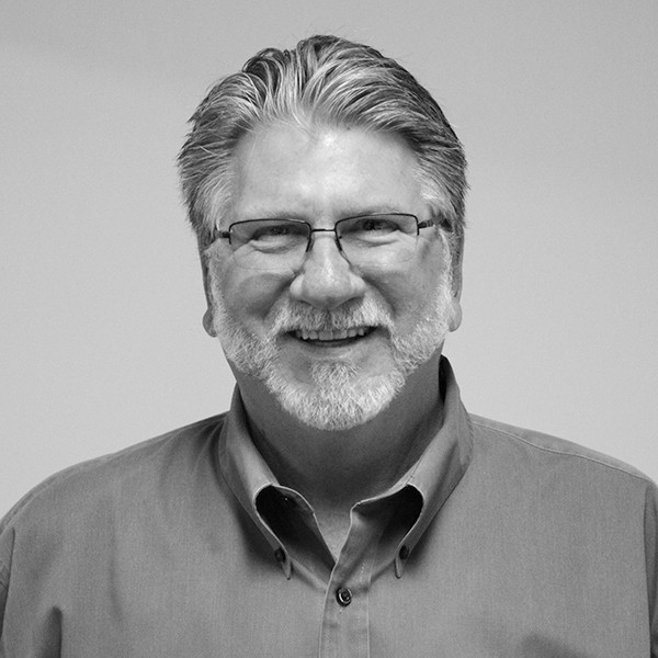 Reid Casey  | Account Executive