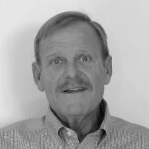 Doug Jones  | Account Executive