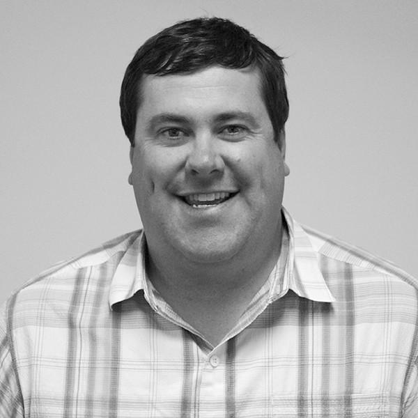 Chris Giles | Account Executive
