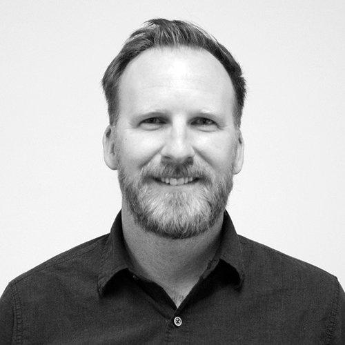 Matt Cannon | Account Executive