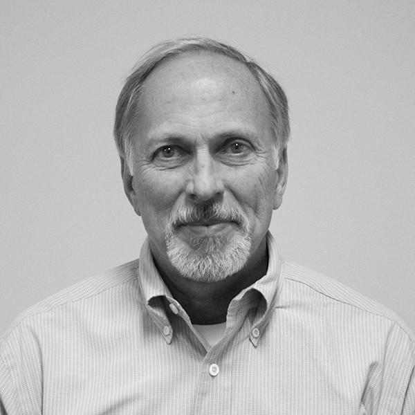 John Schikora | Account Executive