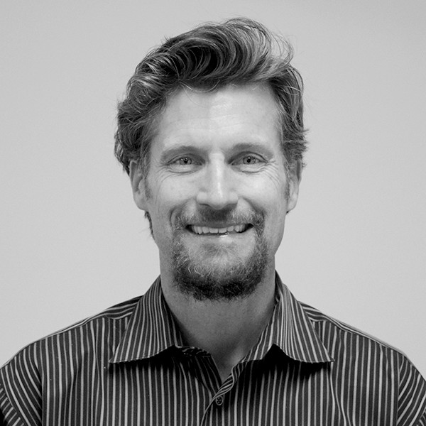 Rob Nachtwey  | Account Executive
