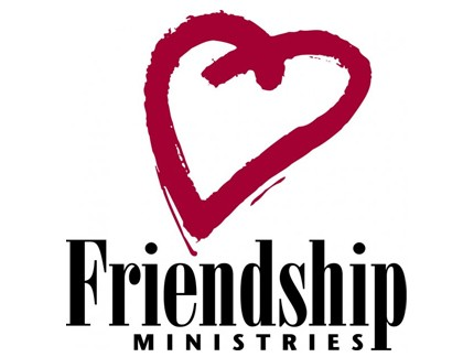 Friendship-Ministry-430x324.jpg