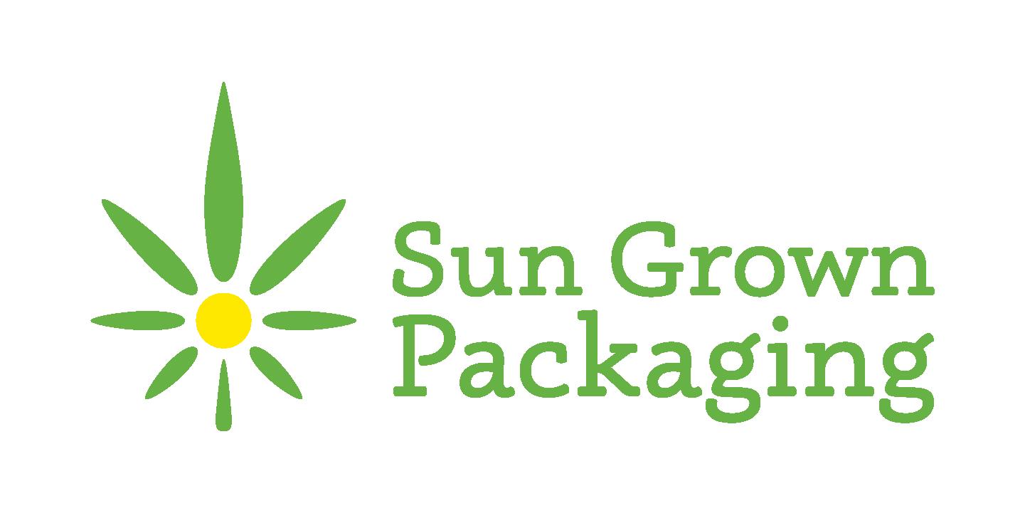 SGP-Logo-Color-RGB.png