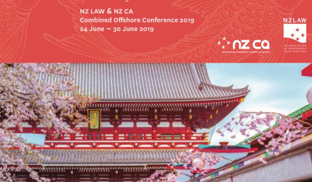 Nz Law & NZ CA event June 2019.png