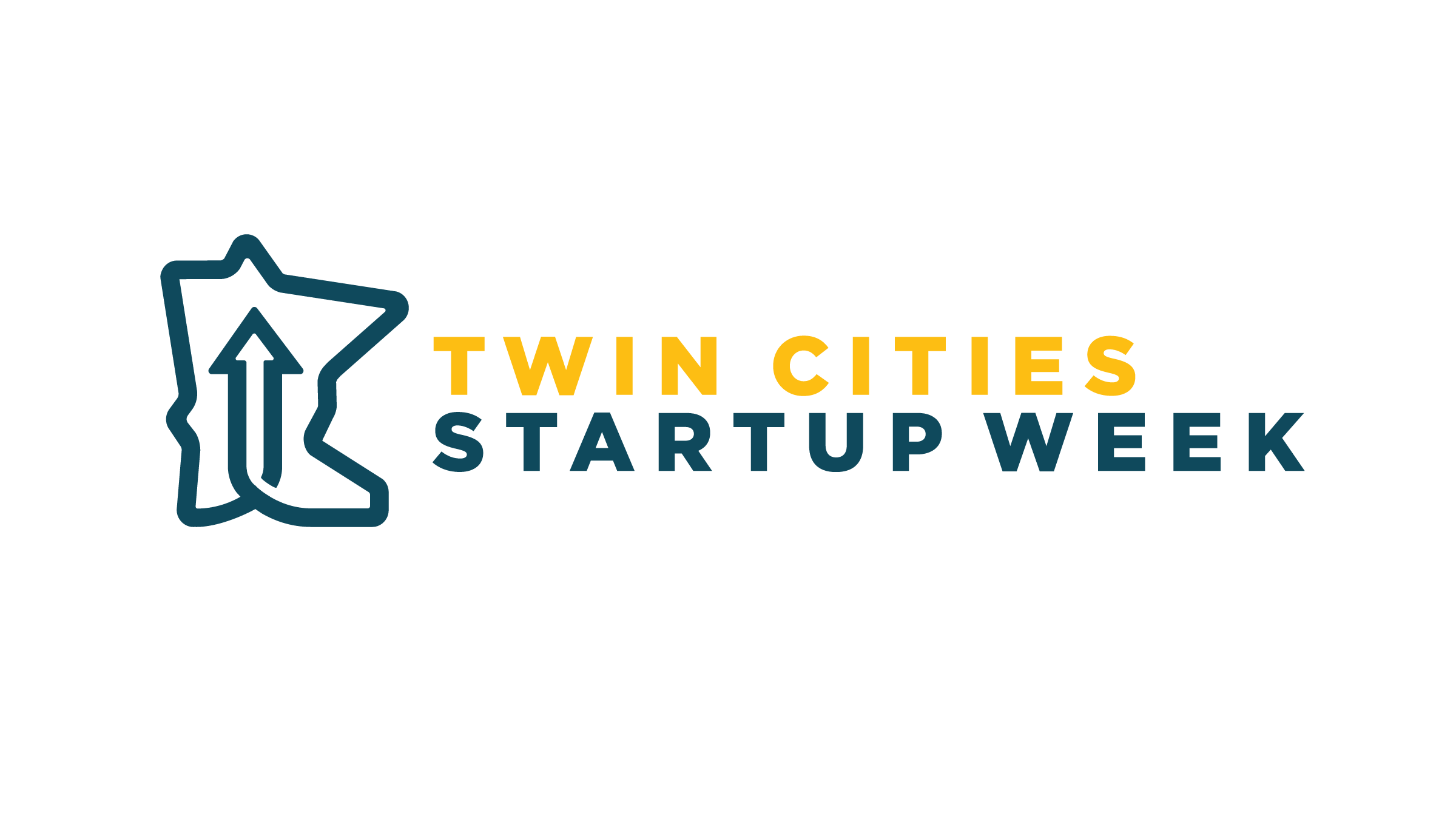 TCSW_Logo-11.png