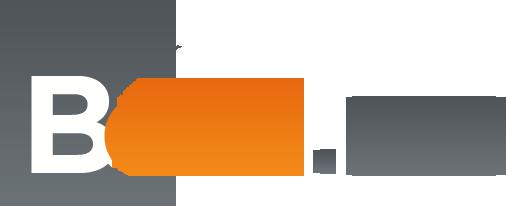 Beta.MN-Logo.png