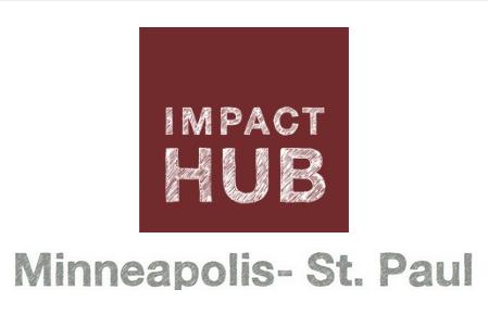 Impact Hub MSP.png