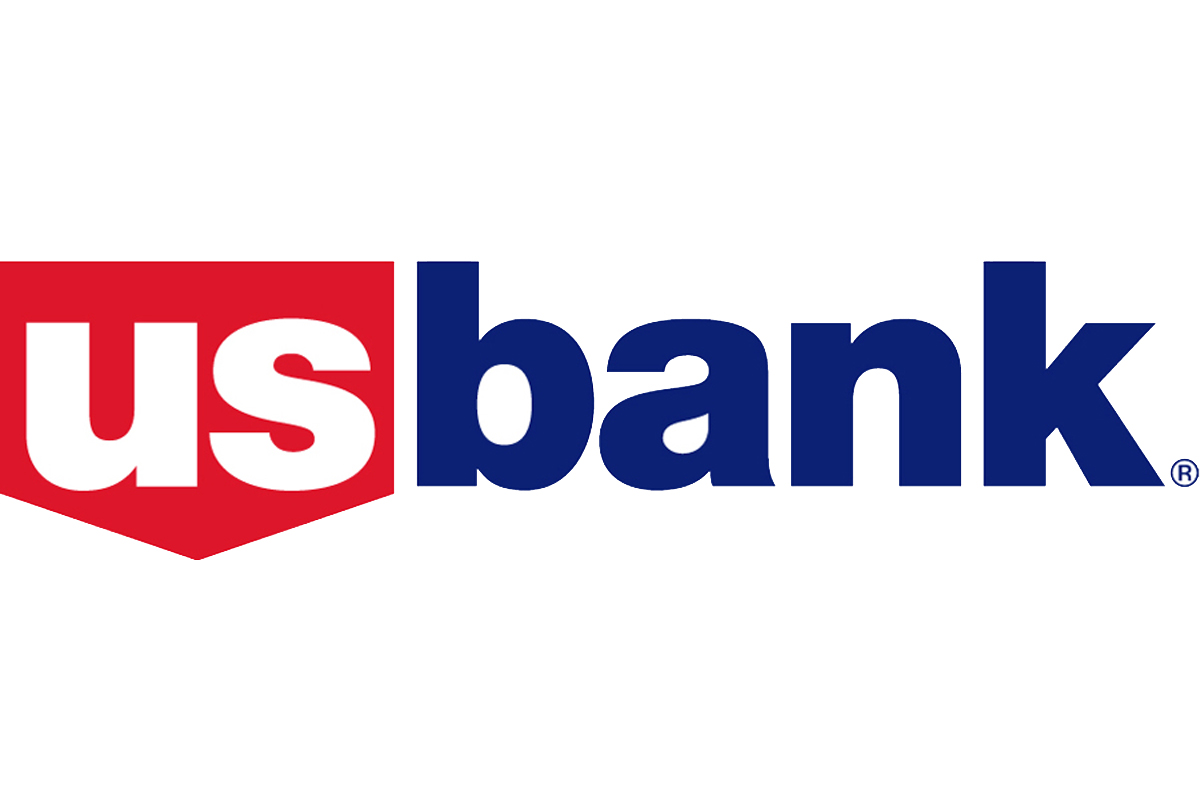 us_bank_logo_3X2.jpg
