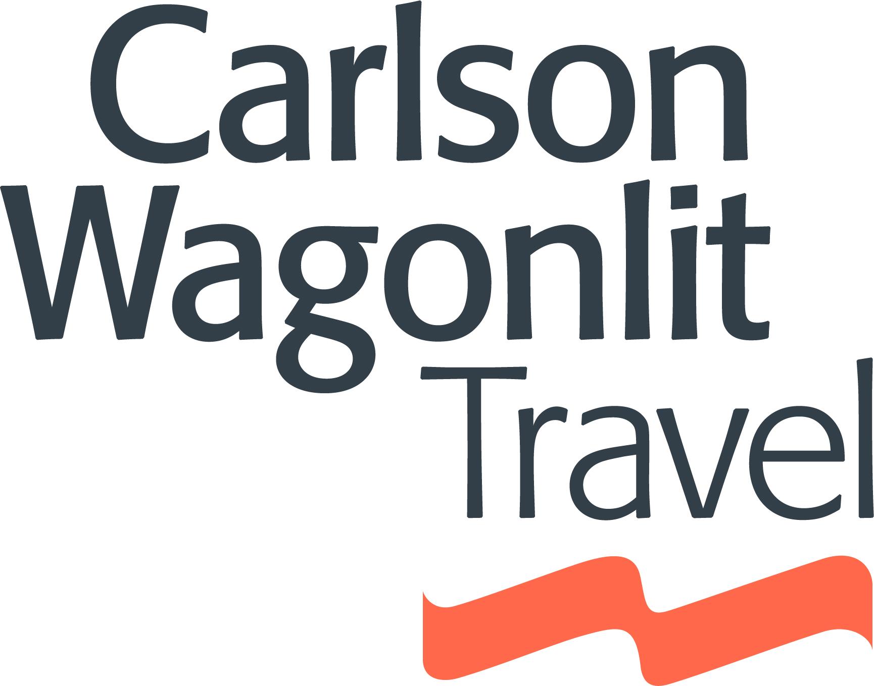 CWT_Logo_2017_JPG.jpg