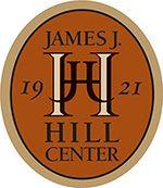 jjhillLogo-compressor-io.jpg
