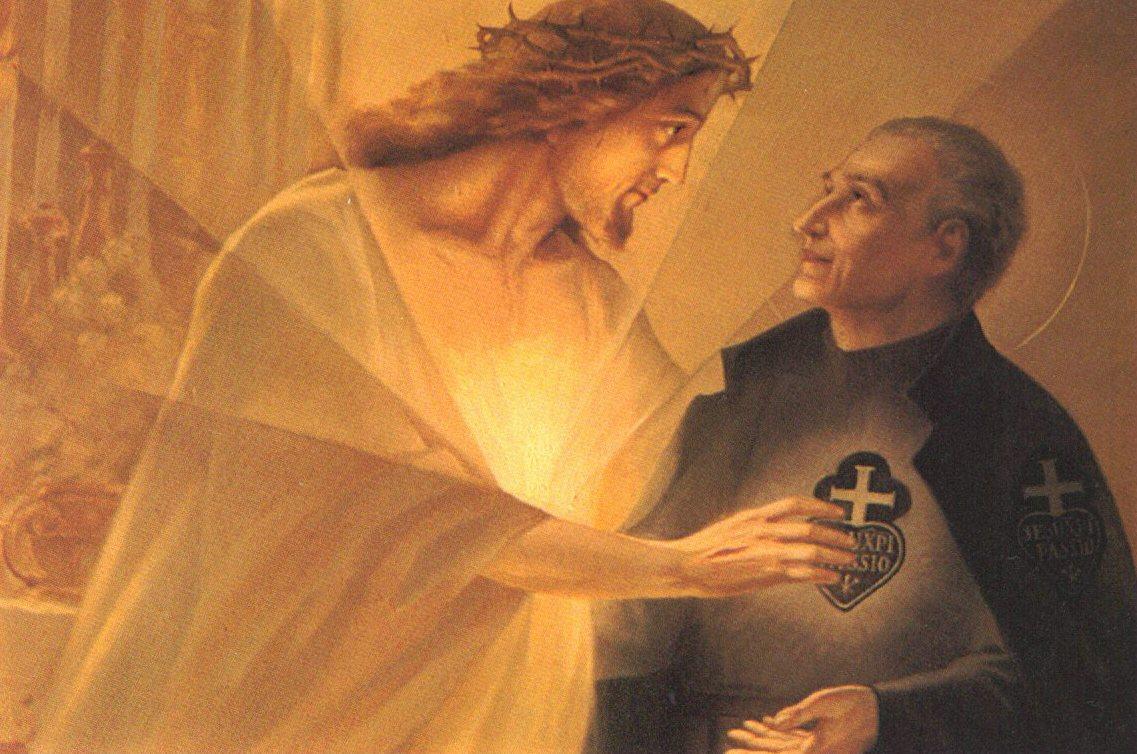 st. paul of the cross.jpg