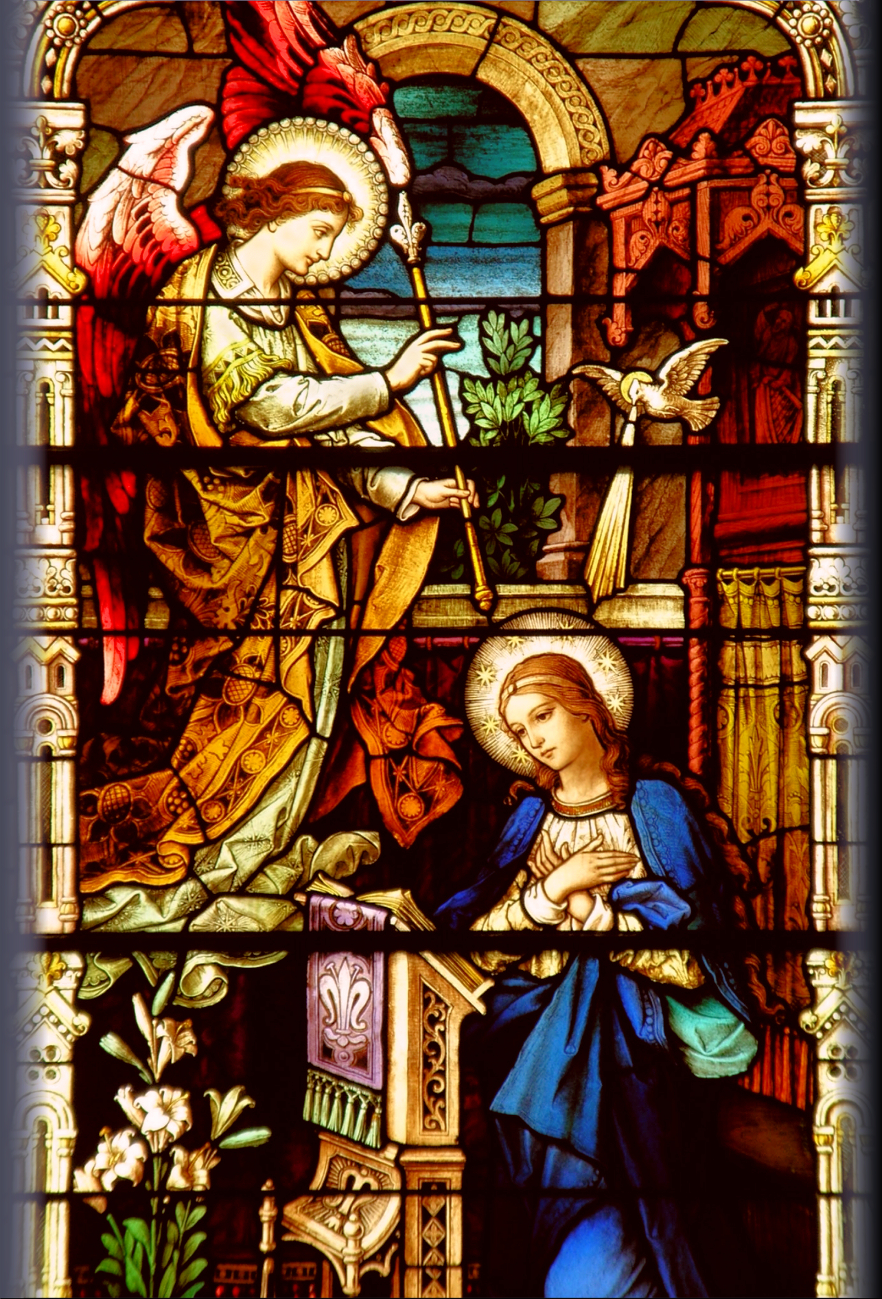 Annunciation stained glass full.jpg