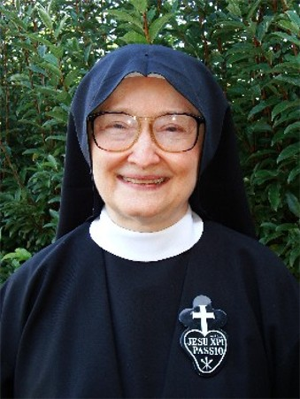MotherCatherineMarie.JPG