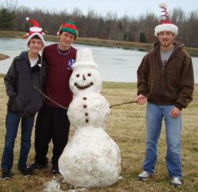 snowmanatMonasteryblog2012