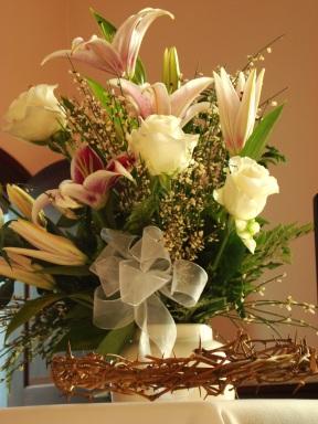 FlowersfromPassionistErlangerBlog