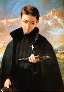 StGabrielCrucifix