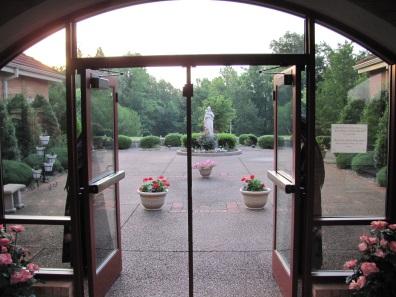 plaza blog
