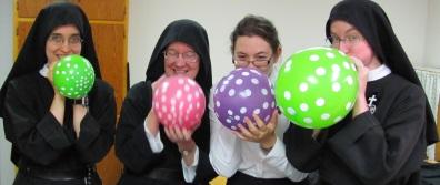 jubileenunsballoonsblog