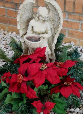 ChristmasAngela2013