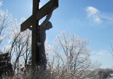 crucifixiceblog2014
