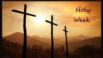 holy-week2014blog.jpg