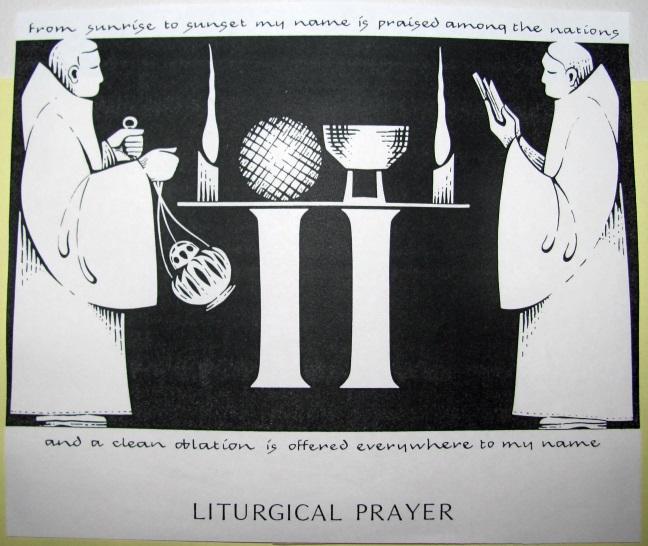 monasticpracticesliturgicalprayerblog2015