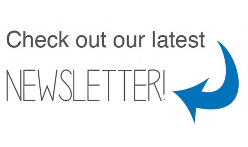 check-out-our-latest-newsletter