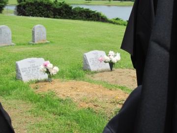 gravestonesblessingblog2016.jpg