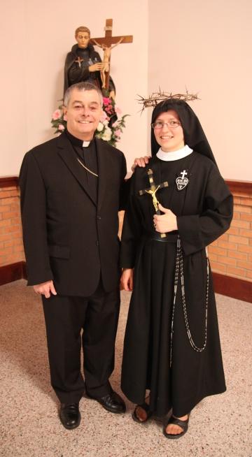 bishopnewlyprofessed_blog2017.jpg