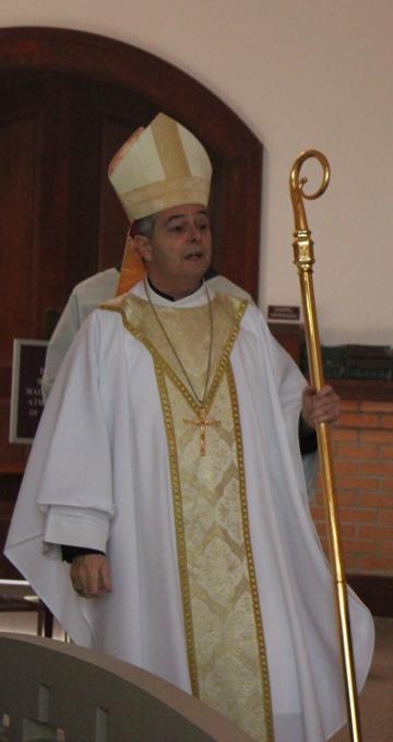 bishopwilliammedley_blog2017.jpg