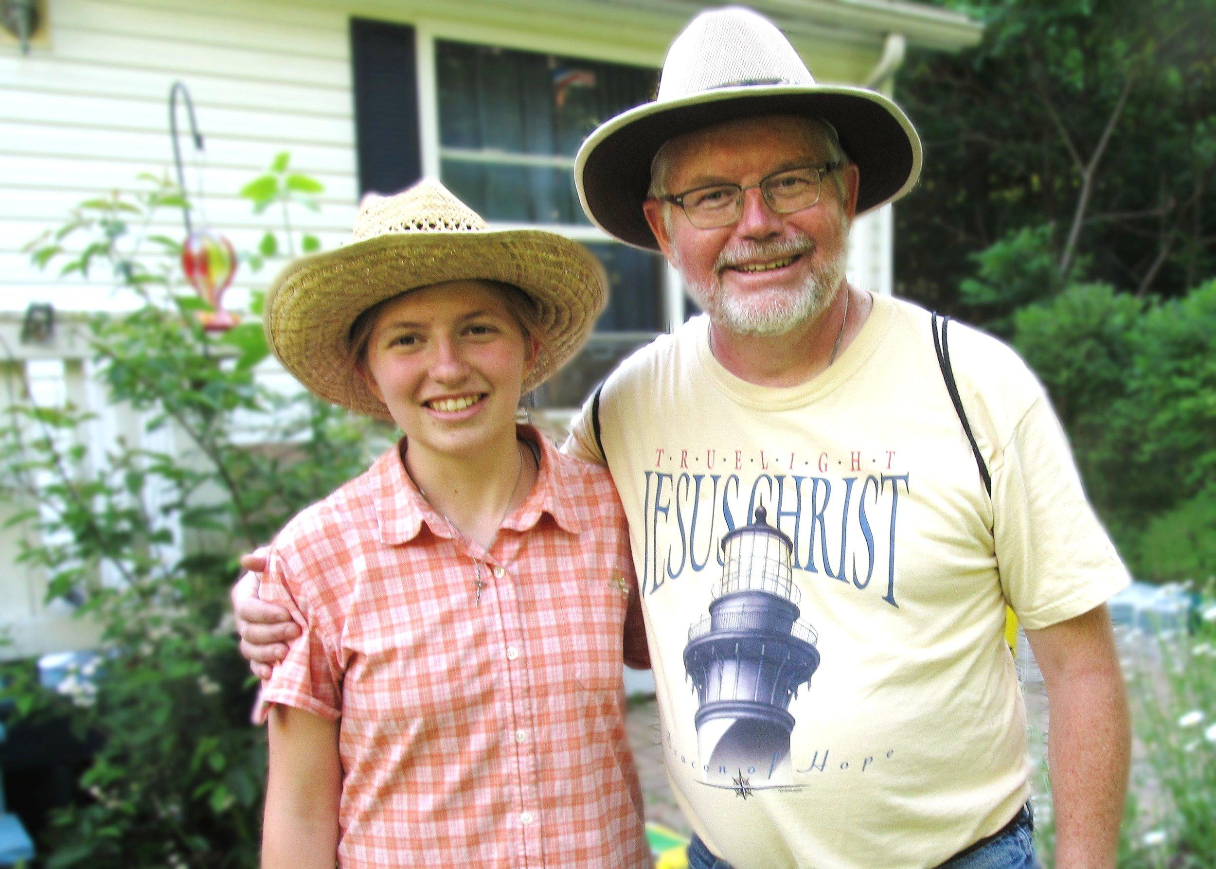 34Nora and Matt-June 2014.jpg