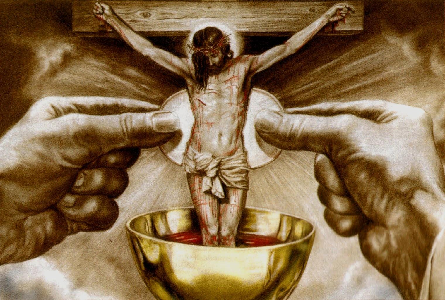 Eucharist_-_Jesus'_presence.jpg