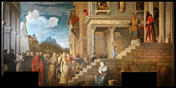 _Présentation_de_la_Vierge_au_Temple__de_Titien_(Accademia,_Venise)_(8103563222).jpg