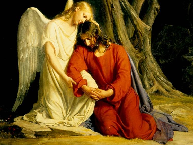 gethsemane_angel-comforts.jpg