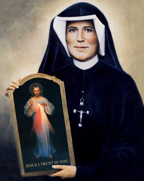 st-faustina-and-divine-mercy-image.jpg