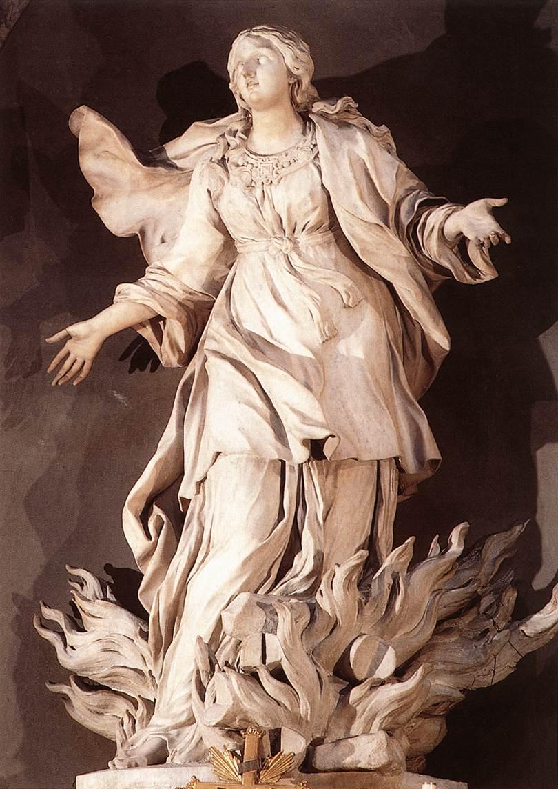 agnes statue.jpg