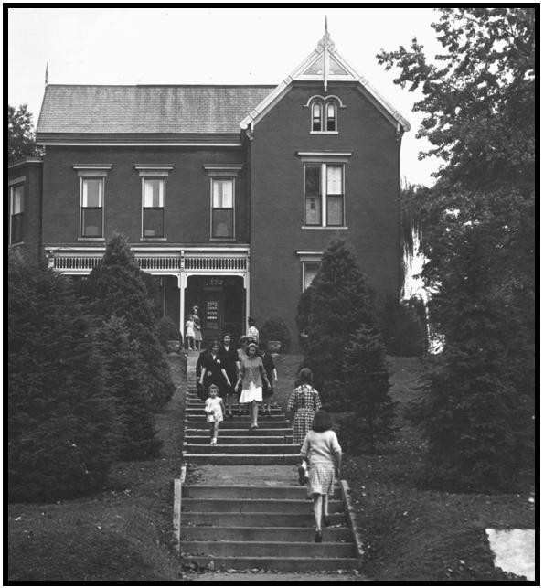 Monastery1946.jpg