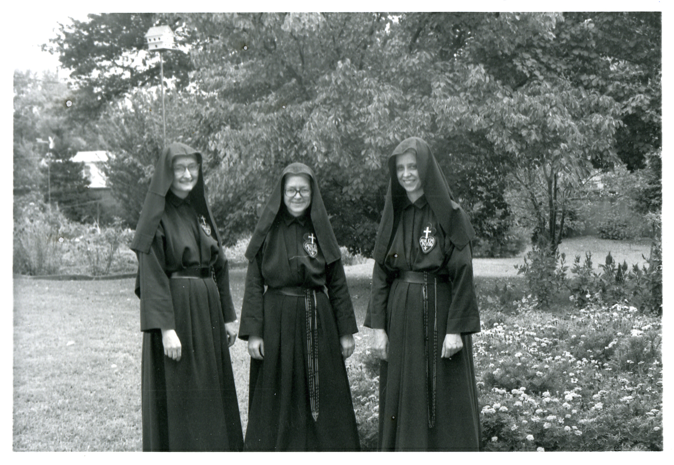 Three Srs. by the garden.jpg