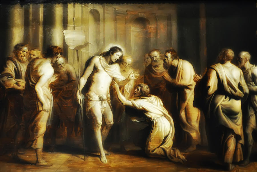 saint-thomas-touching-christs-wounds-bill-cannon.jpg