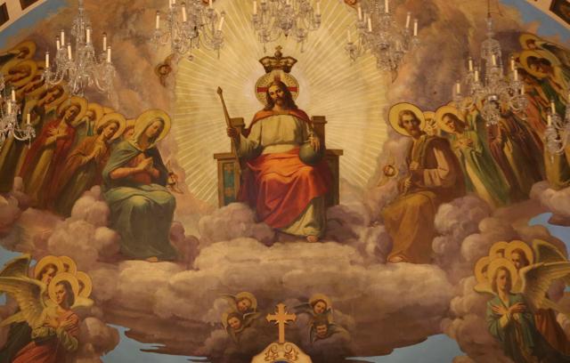 Christ-the-King.jpg