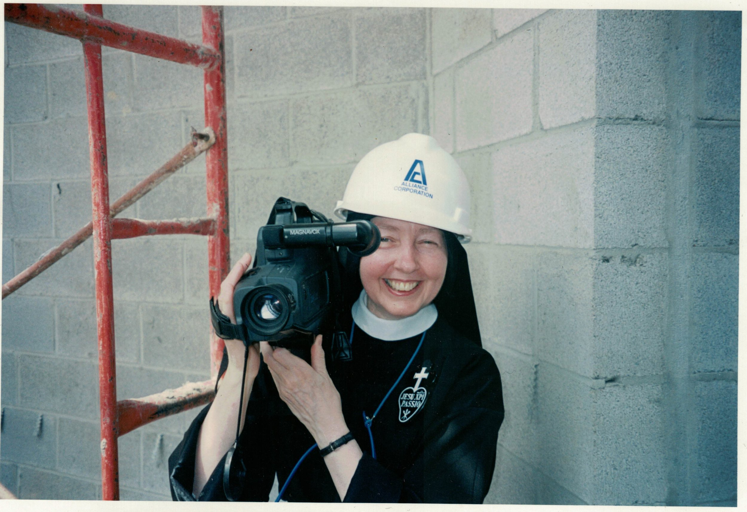 STMvideocam.jpg