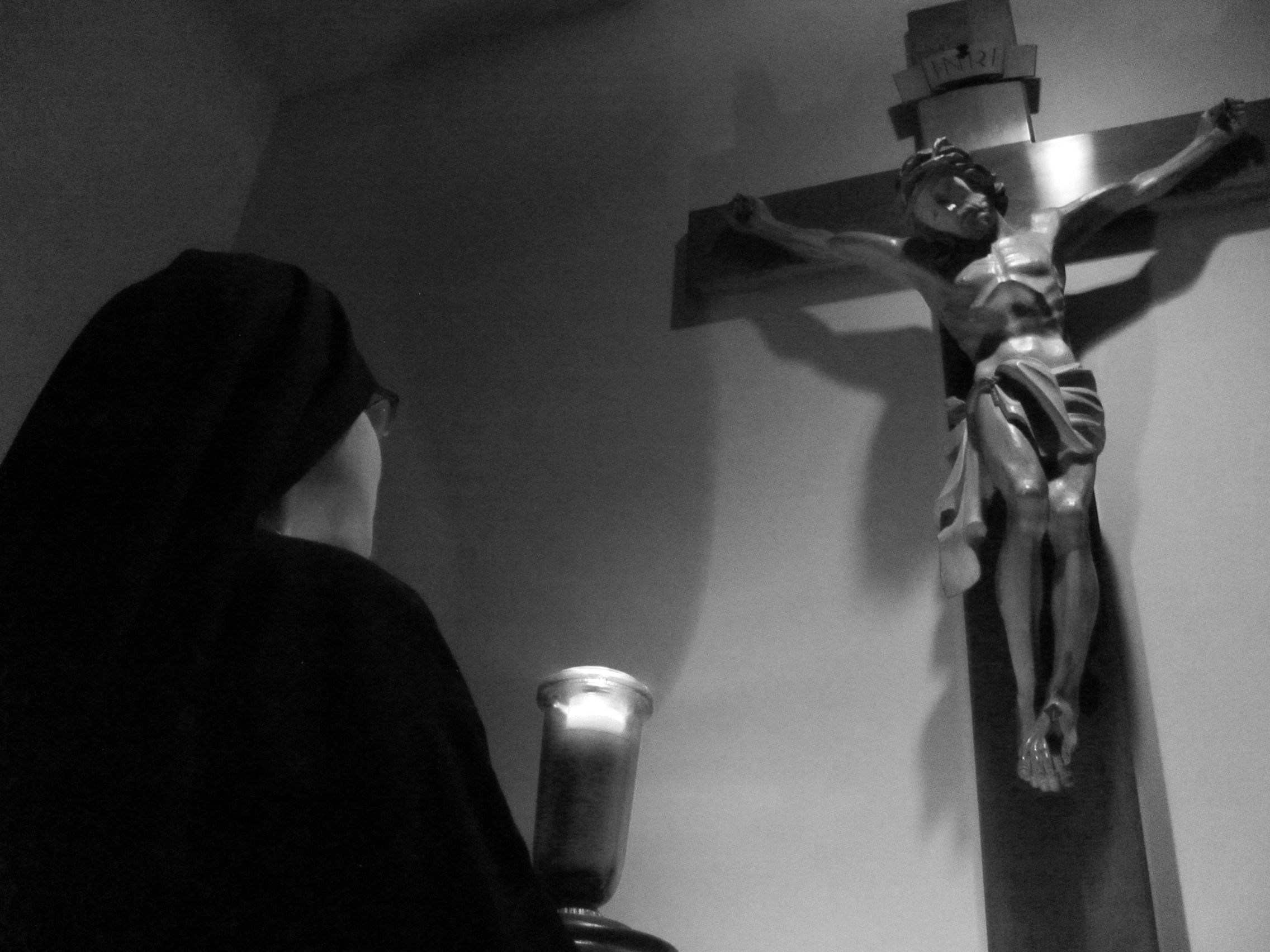 Holy Week Liturgies - Palm Sunday Mass - April 14 - 8:00amHoly Thursday Mass - April 18 - 7:00pmGood Friday Liturgy - April 19 - 3:00pmEaster Vigil Liturgy - April 20 - 8:00pmEaster Morning Mass - April 21 - 10:00am