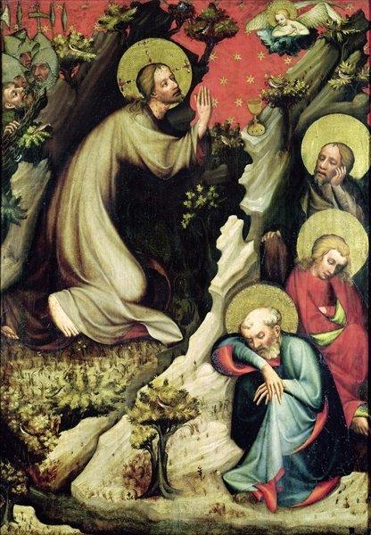 Meister_des_Wittingauer_Altars_Agony_in_the_Garden.jpg