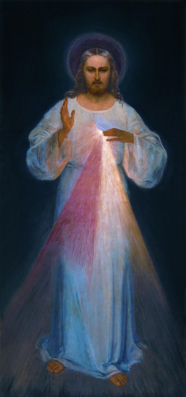 Kazimirowski_Eugeniusz,_Divine_Mercy,_1934.jpg