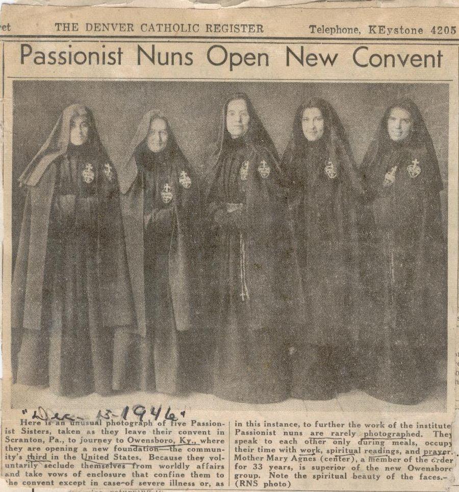 Passionist Nuns.jpg