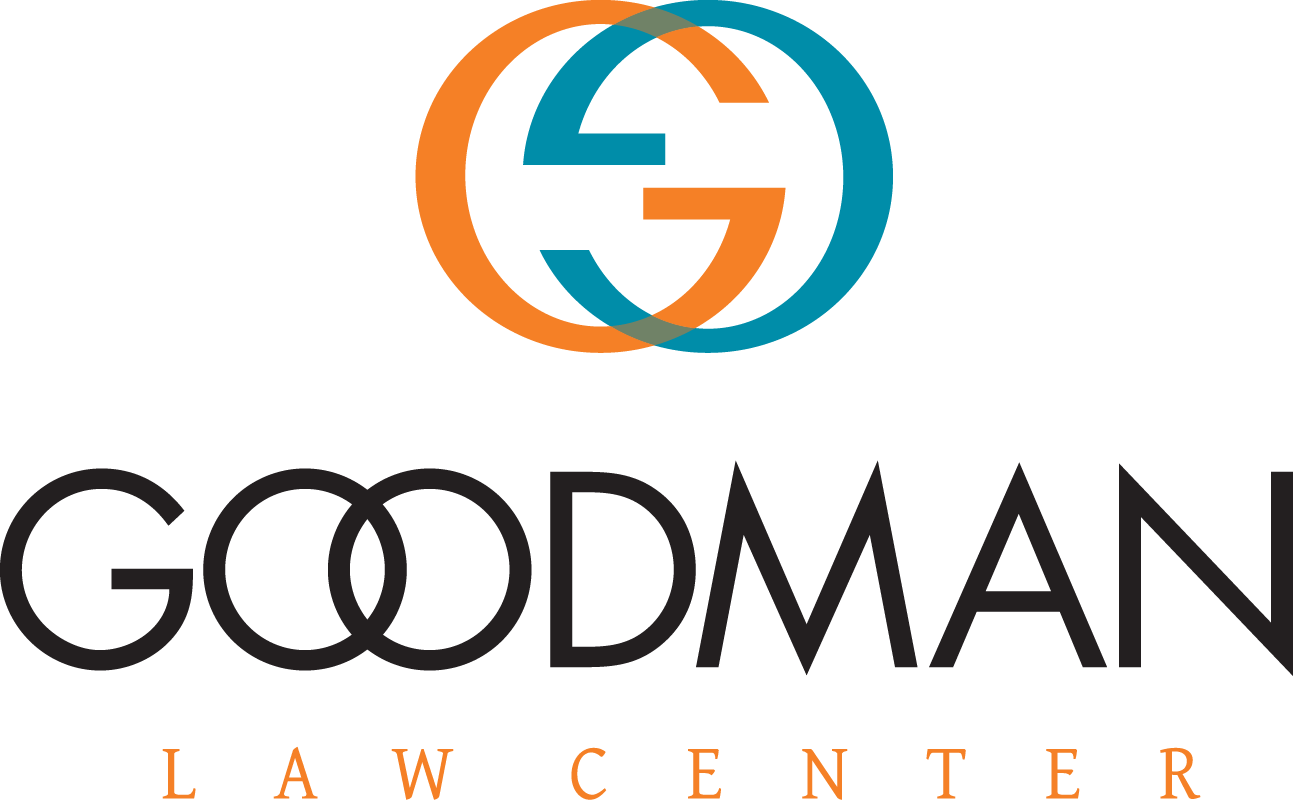 Goodman Law Logo.png