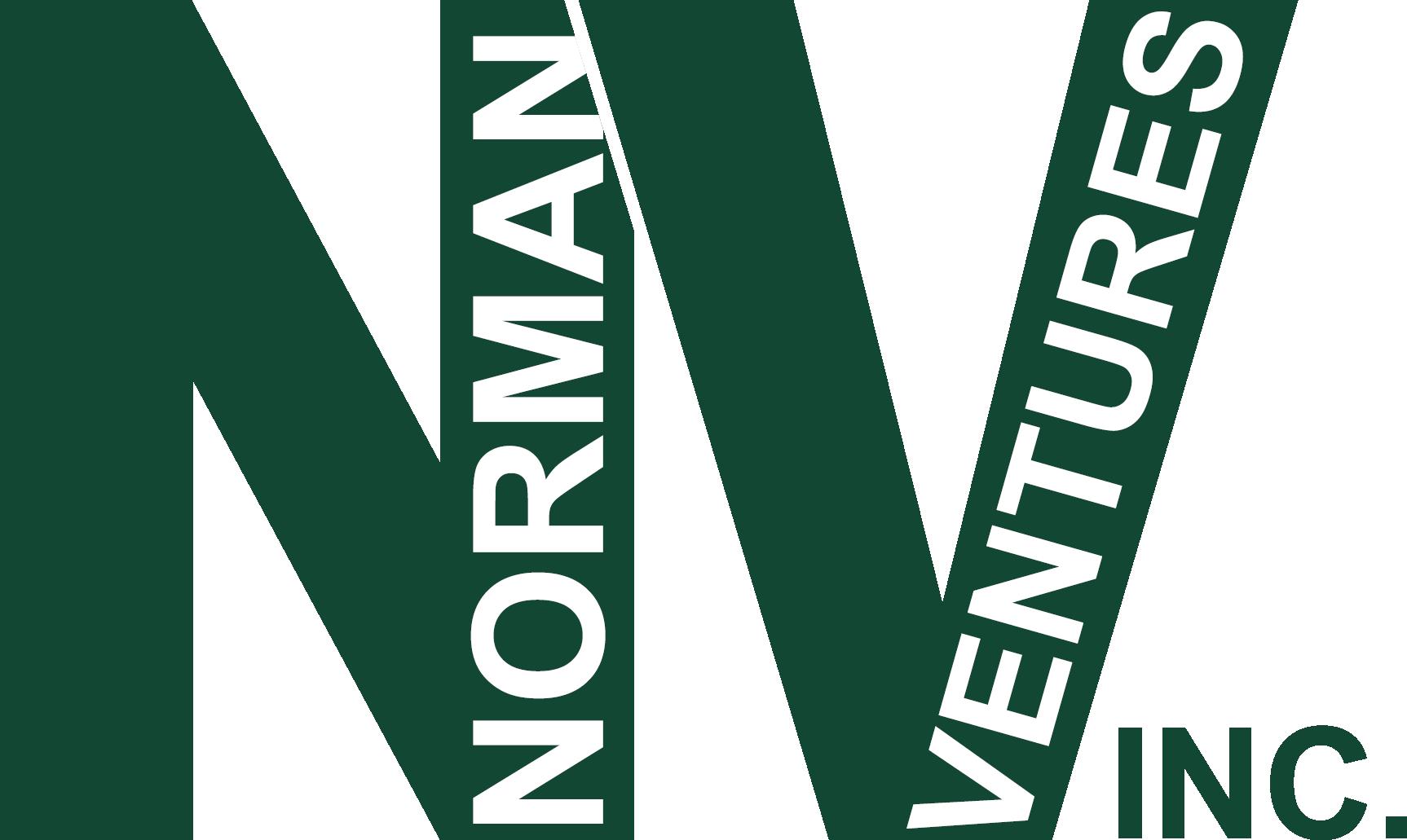 Norman Ventures Logo.png